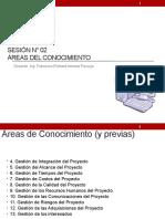 2. Areas del Conocimiento.pptx