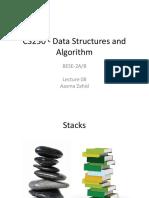 08 - Lecture.pdf