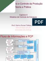 PCP Aula6 Tubino