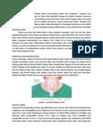 Isi artikel kelenjar tiroid.docx