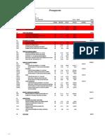PRESUPUESTO AVANCE taxitel (1).xls