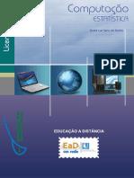 Estatística_UAB (para WEB).pdf