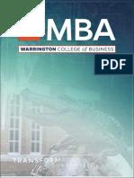 2018 11 MBA Viewbook Reprintv3