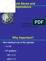 03 Opioid Over Dose 1