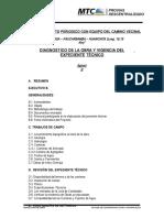 informe diagnostico1huanca