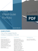Data Warehousing Case Studies .Compressed-1