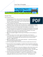 Engexam.info-IELTS Reading Practice Test 4 Printable (3)