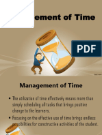 Chapter-10-Management-of-Time-1.ppt