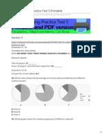 engexam.info-IELTS Listening Practice Test 5 Printable (1).pdf