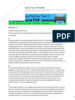 Engexam.info-IELTS Reading Practice Test 5 Printable (2)