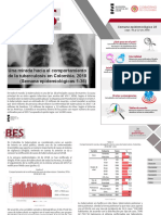2018 Boletín epidemiológico semana 38 (1).pdf