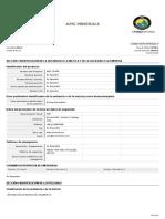 FISPQ-MSDS-AMC-CR-650.pdf