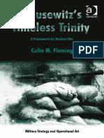 Clausewitz-s-Timeless-Trinity-A-Framework-for-Modern-War.pdf