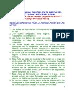 ACTAS NCPP TRUJILLO.doc