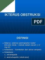 350604740-IKTERUS-OBSTRUKSI-ppt.pptx