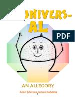 Younivers-AL