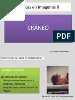 CRANEO- 2018-1
