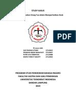STUDY KASUS BIMBINGAN KONSELING(2.pdf