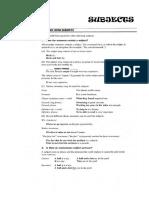 4. SUBJECTS.pdf