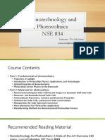 fundamentals NSE.pptx