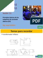 S11 - Principios Básicos de Las Máquinas de CA-unprotected
