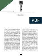 265-529-1-SM.pdf