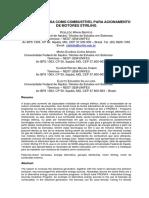 USO DE BIOMASSA COMO COMBUSTÍVEL PARA ACIONAMENTO.pdf