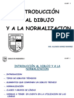 CLASE 1.Pptx [Autoguardado]