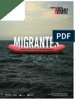 Dossier Migrantes