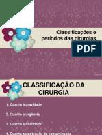 Aula 5-Periodos Cirurgicos[1570]