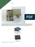 KeyPAd Collate Ext.pdf