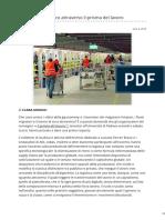Euronomade.info-Lo Sguardo Logistico Attraverso Il Prisma Del Lavoro