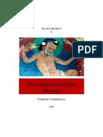 2019._Tilopa_Project_4_Vajraakininikay.pdf