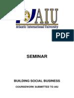 454-Ff-seminar Building Social Business 001