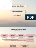 Farmacologia12 Antiparkinsonianos Medresumosdez 2011 120627022723 Phpapp02