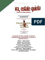 PANDORA_para_un_musical.pdf