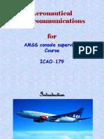 Introduction to Telecom