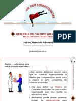 Modelo de Competencias.ppt