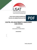 Investigación Aguaymanto.docx