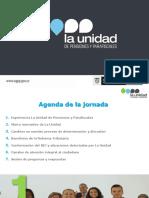 CAPACITACION UGPP.pdf