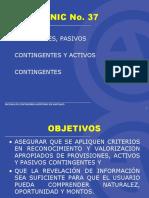 07. Presentacion NIC 37