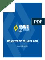 8a_J.P Volcke.pdf