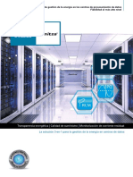 partner_2196_document.pdf