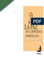 La Alimentacion y la Raza.pdf