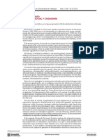 decret 142 2010