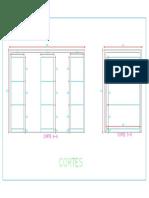 UGEL BAGUA-DIN A4 Title Block.pdf