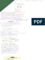 Página sin título.pdf