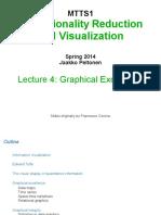 Drv Lecture4