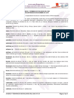 Anexo 1 Terminos Destacados Del Rae v1.1.0