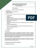 2. GFPI-F-019 Formato Guia Office